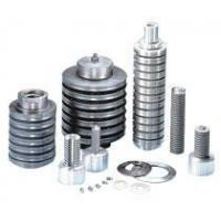 Buy cheap Disc Springs from wholesalers