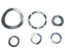 Buy Wave Spring Washers at wholesale prices