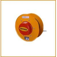 Buy cheap Cable Reeling Drum from wholesalers