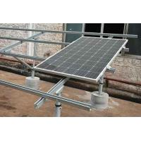 Buy cheap All steel bracket installation effect diagram from wholesalers