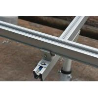 Buy cheap All aluminum bracket installation effect diagram from wholesalers