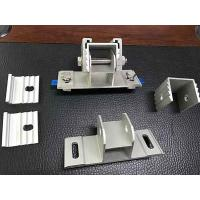 Buy cheap East and west support adjustable parts from wholesalers