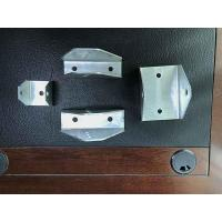 Buy cheap All steel bracket Hinge base from wholesalers