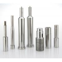 Buy cheap Tungsten Carbide parts1 from wholesalers