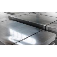 Buy Stainless Steel Sheets, Plates & Coils at wholesale prices