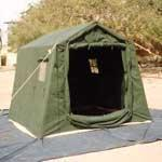 Quality Customized Tents for sale