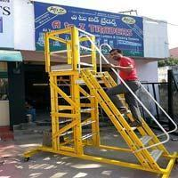Quality Wall Supporting Ladders for sale