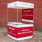 Buy Promotional Tents at wholesale prices