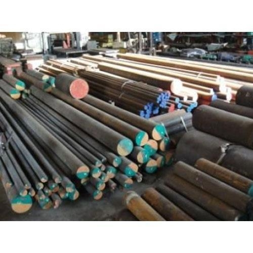 Buy Hardened Steel 4340 Alloy Steel at wholesale prices