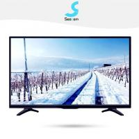 Quality Wholesale HD Inch LCD/LED TV with for sale