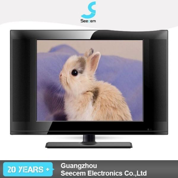 Buy 2017 New Design 15 17 Inch LED Square TV Wholesales at wholesale prices