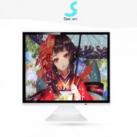 Quality Square mini size LCD LED TV monitor Cheap Price Import from China for sale