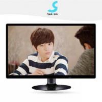 Quality 24 Inch High Quality Multifuction Computer Monitor in Low Price for sale