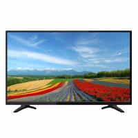 Quality Low Price 22 ~ 32 Inch Slim FHD LED TV 1080P for sale