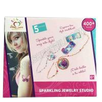 Buy cheap Sparkling Jewelry Studio SSL-T012 from wholesalers