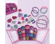 Buy cheap Jewelry Kit SSL-T037 from wholesalers
