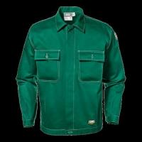 Buy cheap Fustian Short Jacket from wholesalers