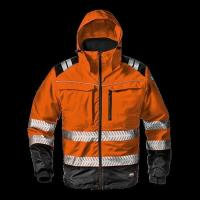 Buy cheap Andromeda Jacket from wholesalers