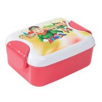 Buy cheap Snacks Box-Pink from wholesalers