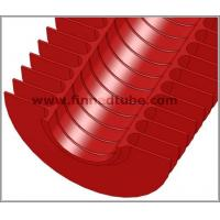 Quality DURA-H Mono-Extruded High Finned Tube for sale