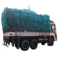 Buy cheap Cotton Tarpaulin from wholesalers