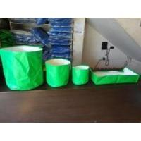 Buy cheap Vegetable Grow Bags from wholesalers