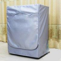 Buy cheap Washing Machine Protect Covers from wholesalers