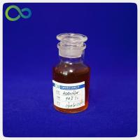 Buy cheap Acetochlor from wholesalers