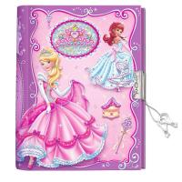 Quality gifts for kids diary book for sale