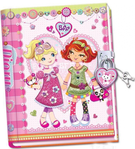 Buy notebook at wholesale prices