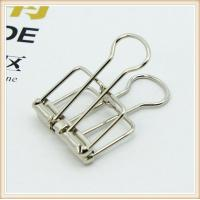 Quality Badge Clip Card Holder for sale