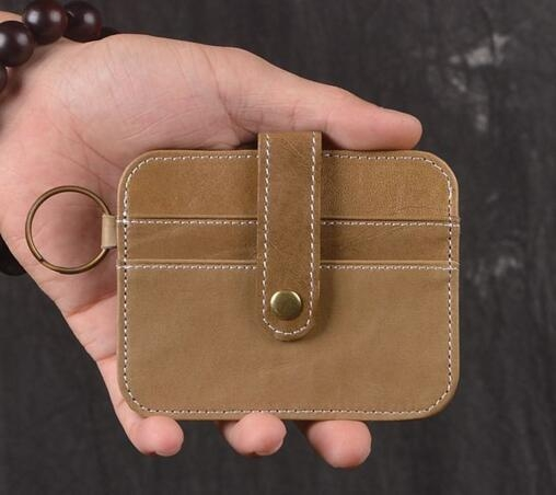 Buy Leather Card Holder at wholesale prices