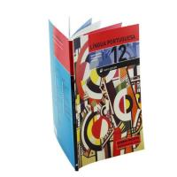 Buy cheap 2 quires/3 quires sewing binding softcover A4 counter book bindi from wholesalers