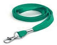 Quality Polyester Lanyards for sale