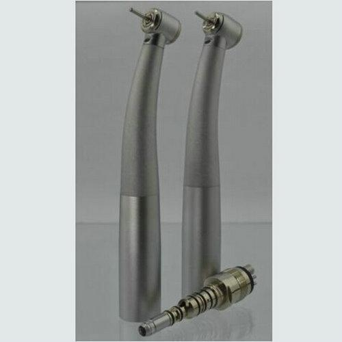 Buy Dental Handpiece NM-H097 NEW Kavo Type fiber optical handpiece 6 holes at wholesale prices