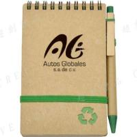 Quality stationery 1 for sale