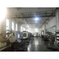 Buy cheap Electronics plastics part mold from wholesalers