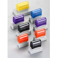 Buy cheap Flash Stamp from wholesalers