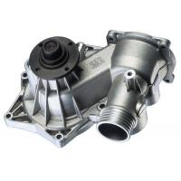 Buy cheap HEPU Water Pumps and Coolants from wholesalers