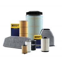 Buy cheap Hengst Filters from wholesalers