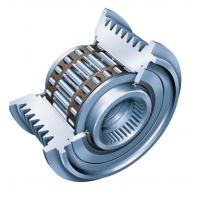 Buy cheap INA Tensioners from wholesalers