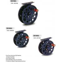 China Bait Casting Reel on sale