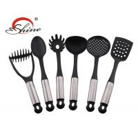 Buy cheap Cookware Set KA5011 from wholesalers