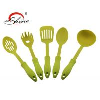 Buy cheap Cookware Set KA5010 from wholesalers