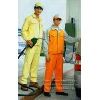 Quality Wear overalls Engineering service for sale