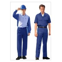 Quality Wear overalls Welding suit for sale