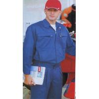 Quality Wear overalls Article reflective raincoats for sale