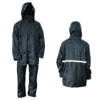 Buy cheap Wear overalls Waterproof winter coat from wholesalers