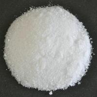 Buy cheap Baking Soda 99% Min Food Grade Price/Industrial Grade Soda Ash Dense NaHCO3 Sodium Bicarbonate from wholesalers