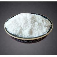 Buy cheap Industrial Salt Chloride Deicing Road Salt/ Sodium Chloride Industrial Grade from wholesalers